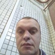 Виктор 45 Сморгонь