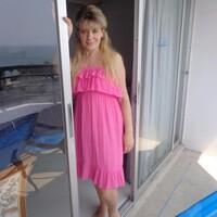 Марина, 42 года, Телец, Курган