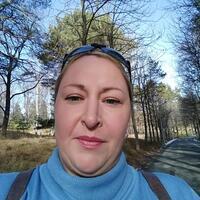 Софья, 42 года, Близнецы, Москва