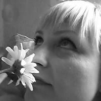 Мария, 40 лет, Стрелец, Турки
