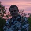 Стас, 23, г.Бийск