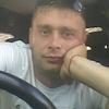 олег, 32, г.Винница
