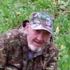 Сергей, 65, г.Таштагол