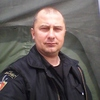 Дмитрий, 45, г.Родники