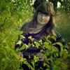 Анастасия, 26, г.Быхов