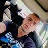 Dima, 28, г.Мариуполь