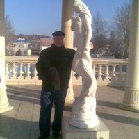 Серж, 59 лет, Рак, Краснодар