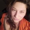 Алёна Ильинская, 30, г.Саратов