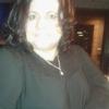 Татьяна, 38, г.Томск