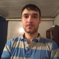 Алексей, 32 года, Близнецы, Волжский (Волгоградская обл.)