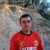 Dmitriy, 41, Yuzhnouralsk