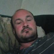 Сергей 39 лет (Рыбы) Луцк