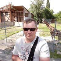 Денис, 37 лет, Козерог, Бишкек