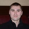 Vadim, 30, г.Днепрорудный