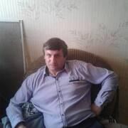 Андрей 30 Новокуйбышевск