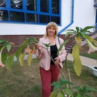 Марина, 31 год, Скорпион, Москва