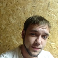 Роман Бойко, 31 год, Телец, Москва