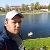 Рома, 27, г.Калининград