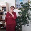 Галина, 64, г.Магнитогорск
