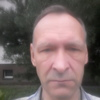 Олег, 50, Луцьк