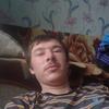Фанис, 28, г.Высокая Гора