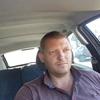 михаил, 30, г.Багаевский