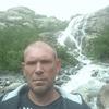 Denis, 39, Kislovodsk