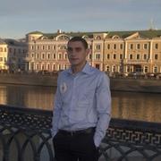 Раис 29 Рузаевка