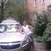 Aleksey, 41, Udelnaya