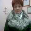 Валентина, 62, г.Кирово-Чепецк