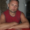 Taras, 45, г.Вышгород