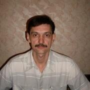 Александр 50 лет (Близнецы) Абакан