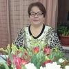 Зинаида Жилина (Жарки, 63, г.Ставрополь