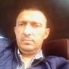 Владимир, 38, г.Хабаровск