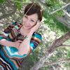 Salima, 42, г.Караганда