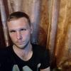 Виталий Kristall, 25, г.Петрозаводск