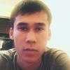 Saken, 22, г.Астана