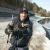 Konstantin, 31, Черкаси