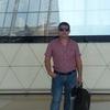 Тельман, 43, г.Ташкент