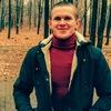 Вячеслав, 22, г.Ростов-на-Дону