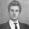 Viktor, 74, г.Алчевск