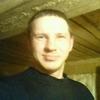максим, 32, г.Архангельск