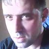 Den, 38, г.Запорожье