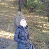 natalja, 59, г.Клайпеда