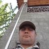 александр, 47, г.Астана