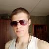 Руслан, 27, г.Ковров