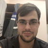 Илья, 30, г.Димитровград