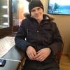 Рома, 21, г.Ачинск