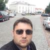 kakha, 30, г.Тбилиси
