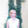 Юлия, 41, г.Казань